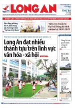 Báo ngày 01/9/2020