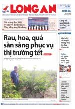 Báo ngày 05/01/2021
