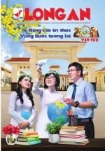 Xuân Tân Sửu 2021