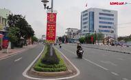 Người dân Long An hướng về  Đại hội lần thứ XIII của Đảng