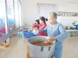 Chung tay sẻ chia cùng bệnh nhân nghèo