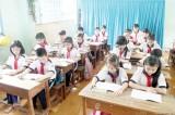 Giáo dục đạo đức và kỹ năng sống cho học sinh