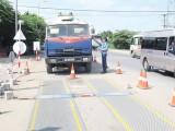 Tai nạn giao thông được kiềm chế, số người chết giảm dưới 9.000 người