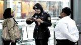 Malaysia hợp tác với Interpol giải quyết tội phạm xuyên quốc gia