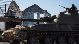 Xung đột tại miền Đông Ukraine làm ít nhất 6.417 người chết