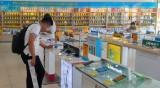 Ba tháng, người Việt chi 13,6 ngàn tỉ đồng sắm smartphone