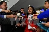 Guyana thăm dò dầu khí tại vùng biển tranh chấp với Venezuela