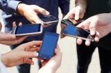 2/3 dân số thế giới sử dụng điện thoại thông minh vào năm 2020