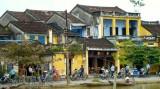 Hội An - thành phố tham quan lý tưởng tại châu Á