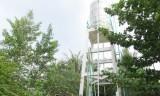 Châu Thành: 100% hộ sử dụng nước hợp vệ sinh