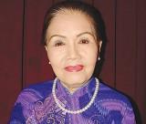 Câu lạc bộ sân khấu Lạc Long Quân hội ngộ sầu nữ Út Bạch Lan
