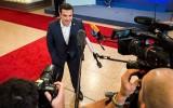 Không chịu đựng nổi Hy Lạp, IMF bỏ họp