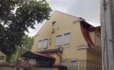 Nga- Ukraine đấu khẩu ngoại giao sau vụ tấn công 2 Đại sứ quán