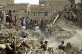 Chính phủ Yemen nêu điều kiện đàm phán với phiến quân Houthi
