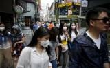 Thêm 3 người Hàn Quốc chết vì nhiễm MERS