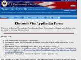 Mỹ tạm ngừng cấp visa trên toàn thế giới