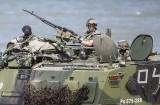 Nguy cơ chạy đua vũ trang giữa Nga và phương Tây