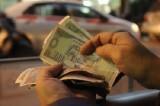 Ngân hàng không được từ chối hoặc thu phí đổi tiền rách nát