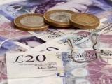 Biểu tình quy mô lớn ở Anh phản đối biện pháp kinh tế khắc khổ