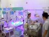 UNICEF: Số trẻ em Việt Nam dưới 5 tuổi tử vong đã giảm hơn một nửa