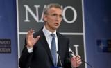 NATO không muốn chạy đua vũ trang với Nga