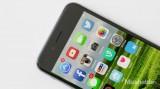 iOS 9 có thể xóa, khôi phục ứng dụng để cập nhật hệ điều hành
