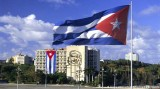 EU, Cuba tiến hành vòng đàm phán đầu tiên về nhân quyền