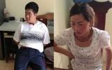Trùm ma túy Tàng Keangnam bị bắt giữ như thế nào?