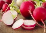 5 lợi ích từ củ cải đường ít người biết