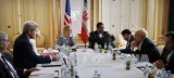 Đàm phán hạt nhân Iran-P5+1 vẫn có khả năng đạt thỏa thuận