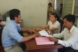 Trung tâm DS-KHHGĐ Cần Đước: Phối hợp đồng bộ, nâng cao hiệu quả tuyên truyền