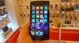 Bkav thu hồi lô BPhone đầu tiên, nâng cấp vượt Iphone