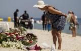 Tunisia bắt giữ nghi phạm vụ thảm sát 39 khách du lịch