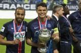 UEFA giảm nhẹ Luật công bằng tài chính