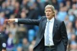 Vé xem trận VN - Manchester City thấp nhất 600.000 đồng
