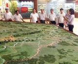 Di tích lịch sử Trung ương Cục miền Nam : Địa chỉ đỏ trong hành trình về nguồn