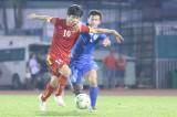 """U23 Việt Nam chắc chắn rơi bảng """"tử thần"""" ở giải châu Á 2016"""
