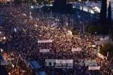 Hy Lạp vỡ nợ, bước một chân ra khỏi Eurozone