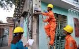 Người dân sẽ được giám sát quá trình ghi số công tơ điện?