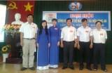 Các Công đoàn cơ sở tỉnh Long An: Tổ chức đại hội nhiệm kỳ 2015-2020