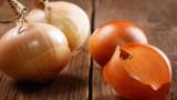 Những sai lầm khi chế biến thực phẩm có giá trị dinh dưỡng cao