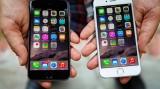 Mẫu iPhone 6S có thể duyệt web nhanh và tuổi thọ pin tốt hơn?