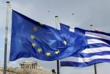EC: Eurozone có thể trụ vững trước cuộc khủng hoảng nợ Hy Lạp