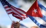Người dân Cuba nói gì trước sự kiện mở đại sứ quán với Mỹ?