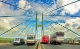 Sẽ thực hiện dự án cầu Mỹ Thuận 2 kết nối cao tốc Mỹ Thuận-Cần Thơ