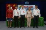 Công đoàn cơ sở Báo Long An: Đại hội lần thứ XV, nhiệm kỳ 2015-2020