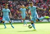 Manchester City nhận tin vui trước chuyến du đấu Việt Nam