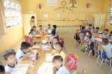 Đổi mới căn bản, toàn diện giáo dục tiểu học tỉnh Long An: 5 vấn đề then chốt