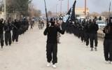 Bước ngoặt mới trong cuộc chiến chống IS