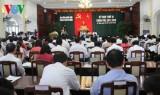 """Kỳ họp thứ 14, HĐND thành phố Đà Nẵng (khóa VIII): Tập trung xem xét một số vấn đề """"nóng"""" được dư luận quan tâm"""